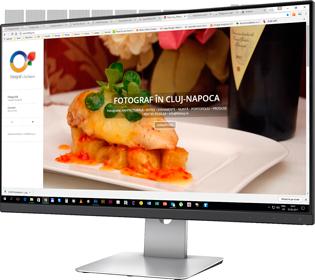 web design cluj